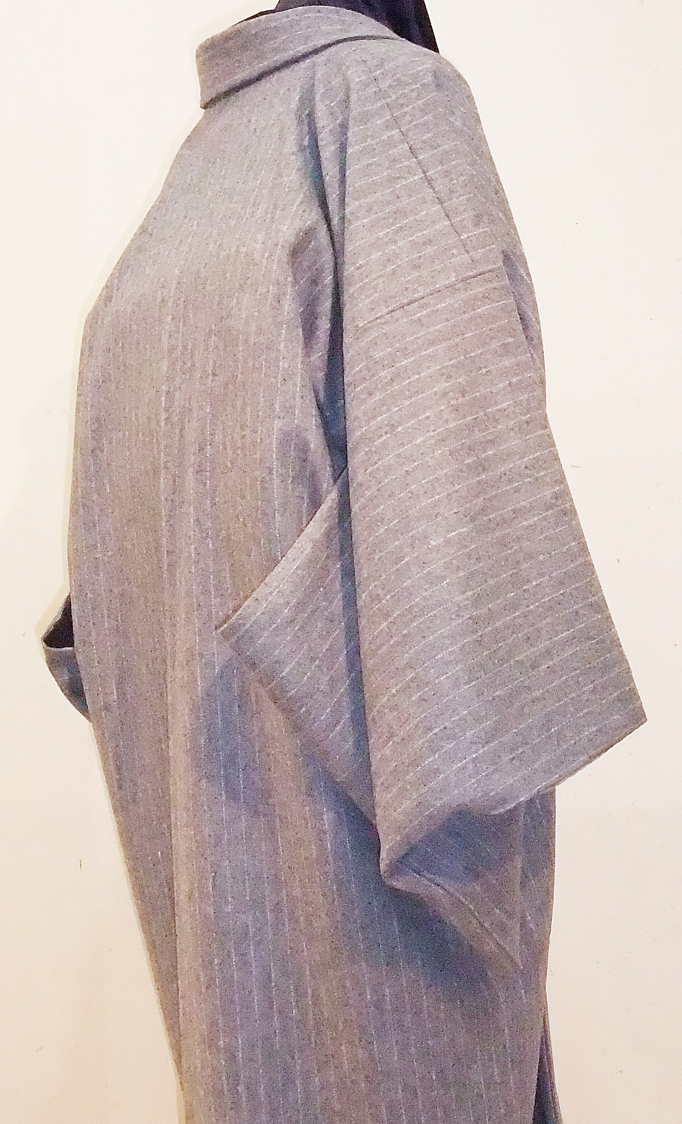 toku-tsukishima0911-4