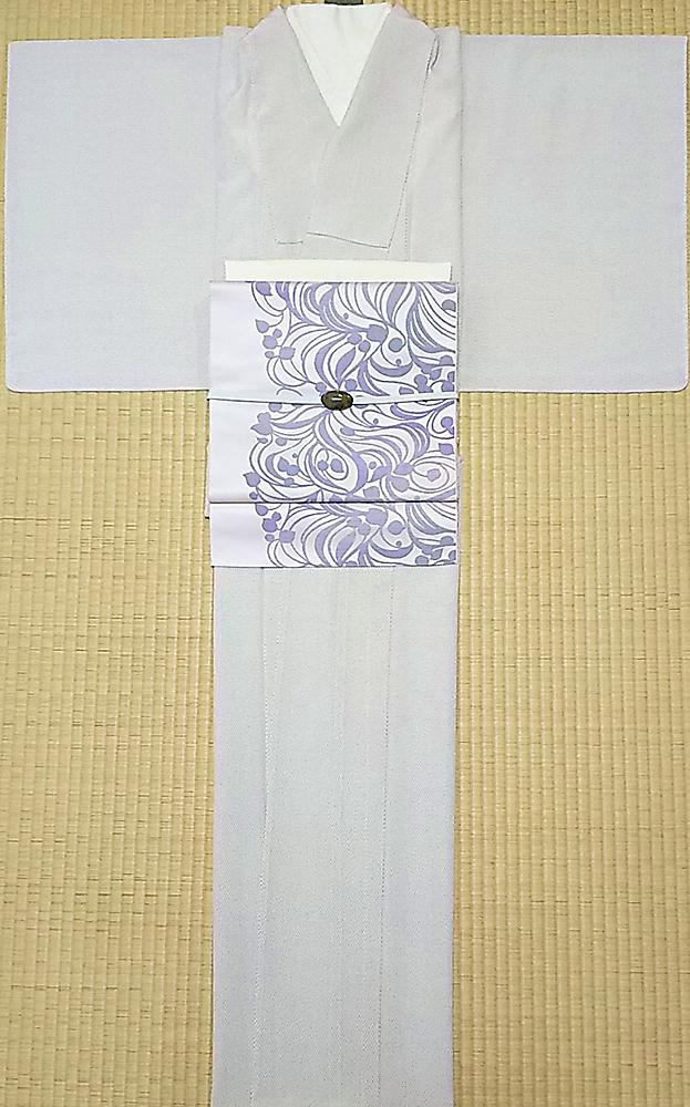 tsukishima1805-4