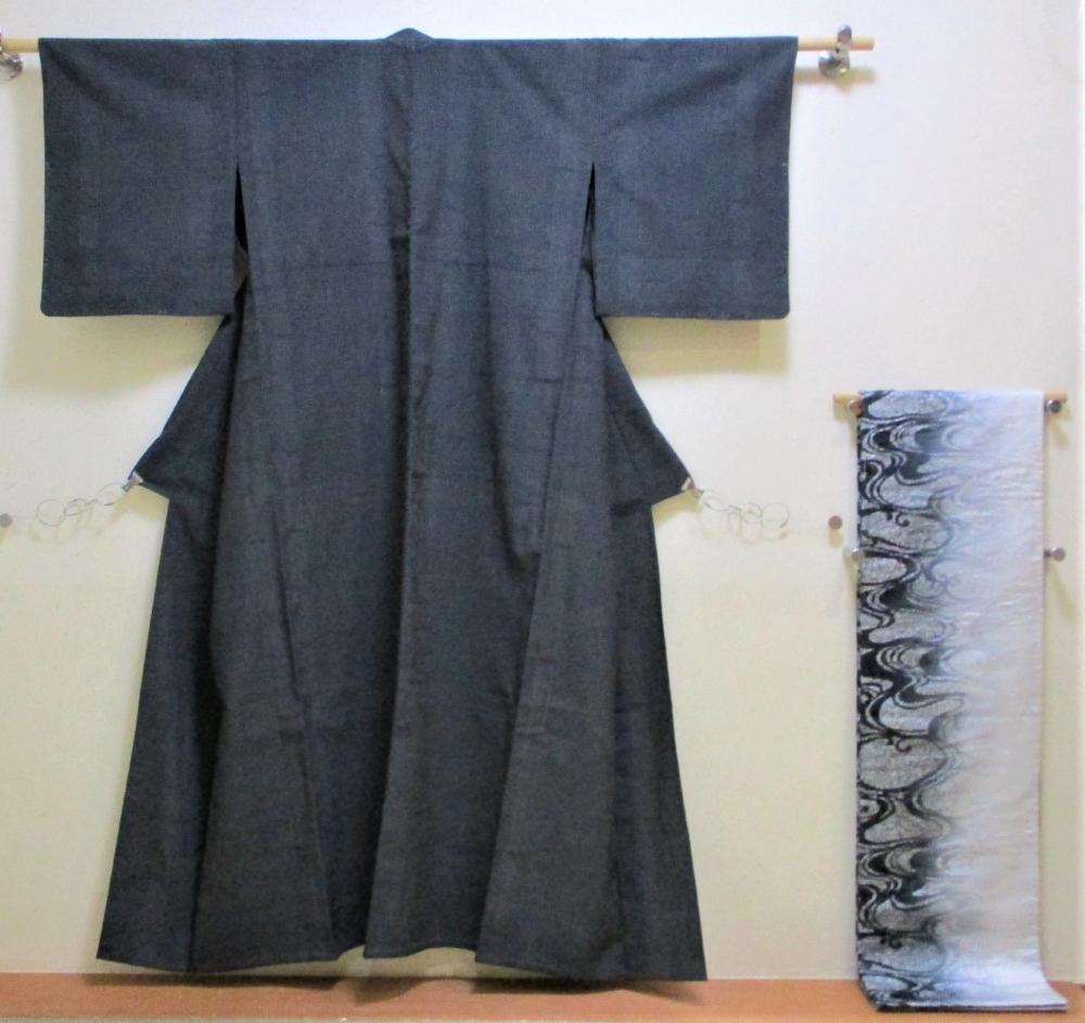 toku-tsukishima2109-1